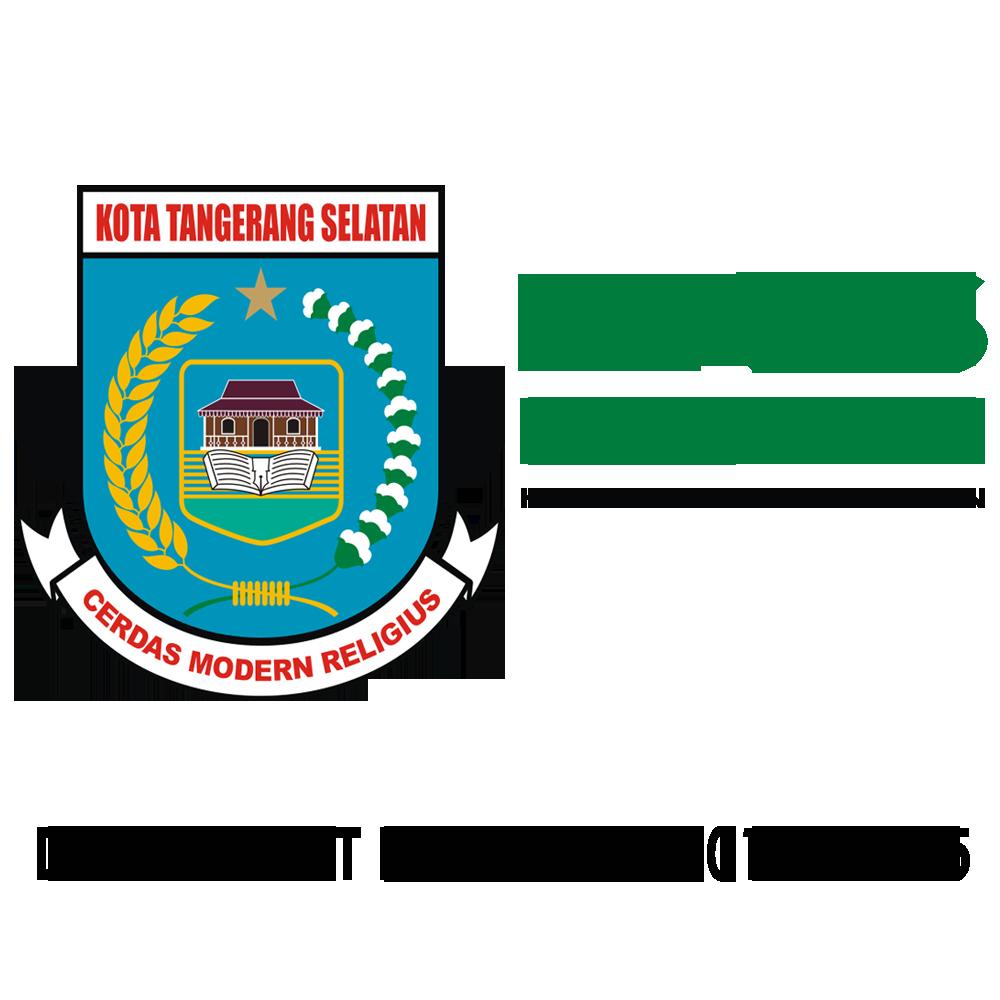 Dinkes PIR-T Tangerang Selatan
